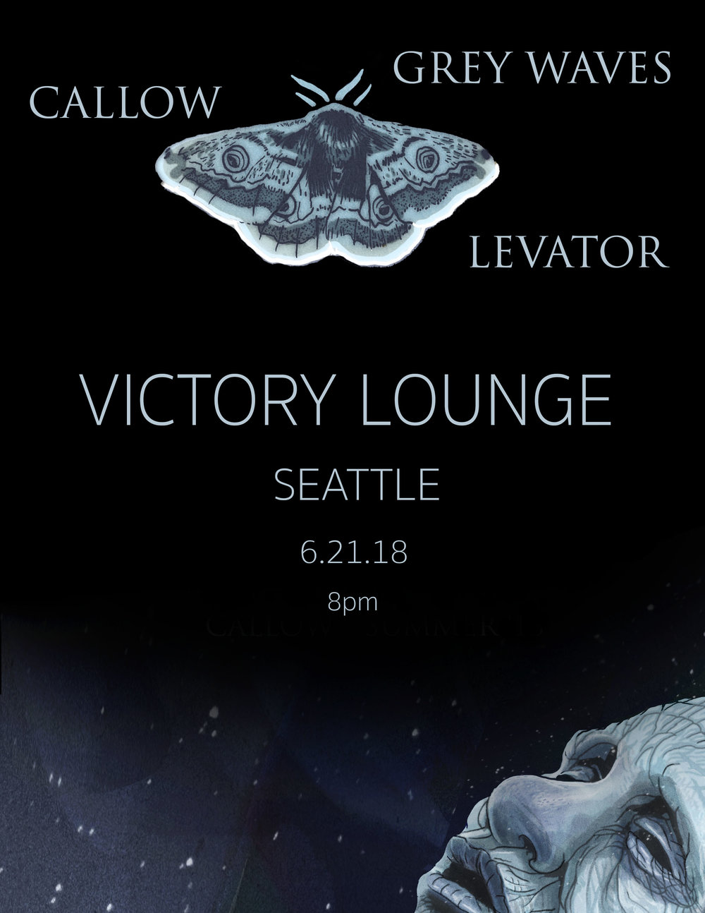 victory lounge poster 6.21.18.jpg