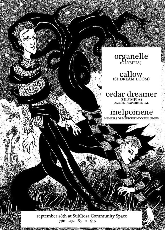 SubRosa show poster, 9:28.jpg