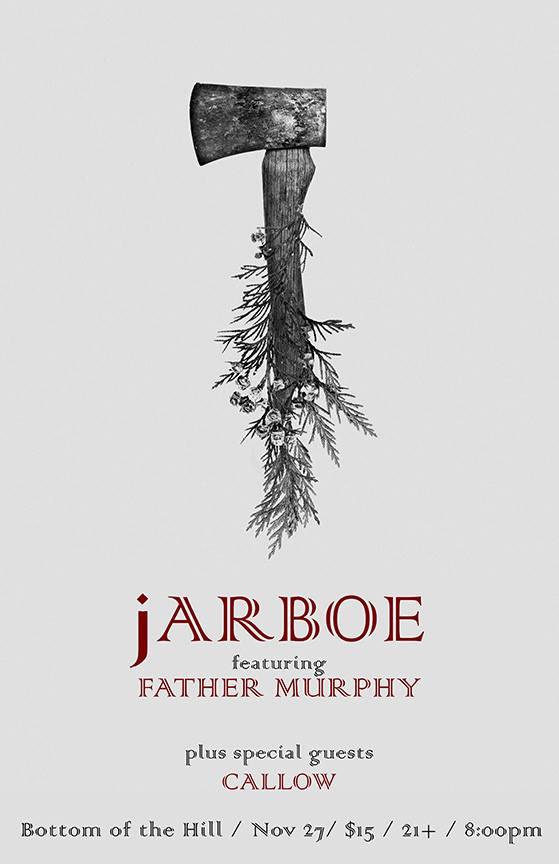 BoTH show poster, 11:27 (jarboe).jpg