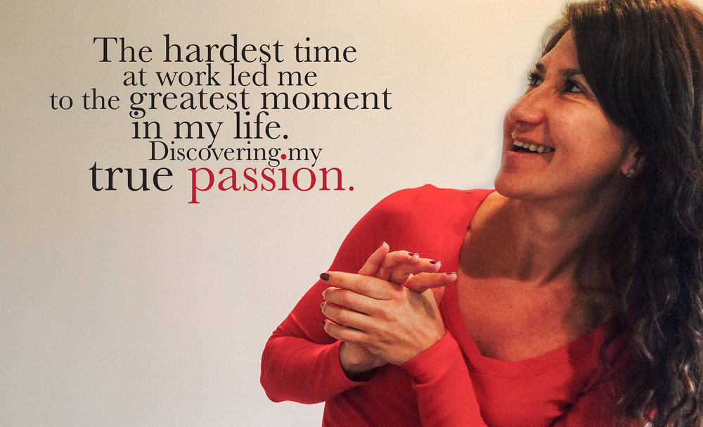 quit-job-passion.jpg