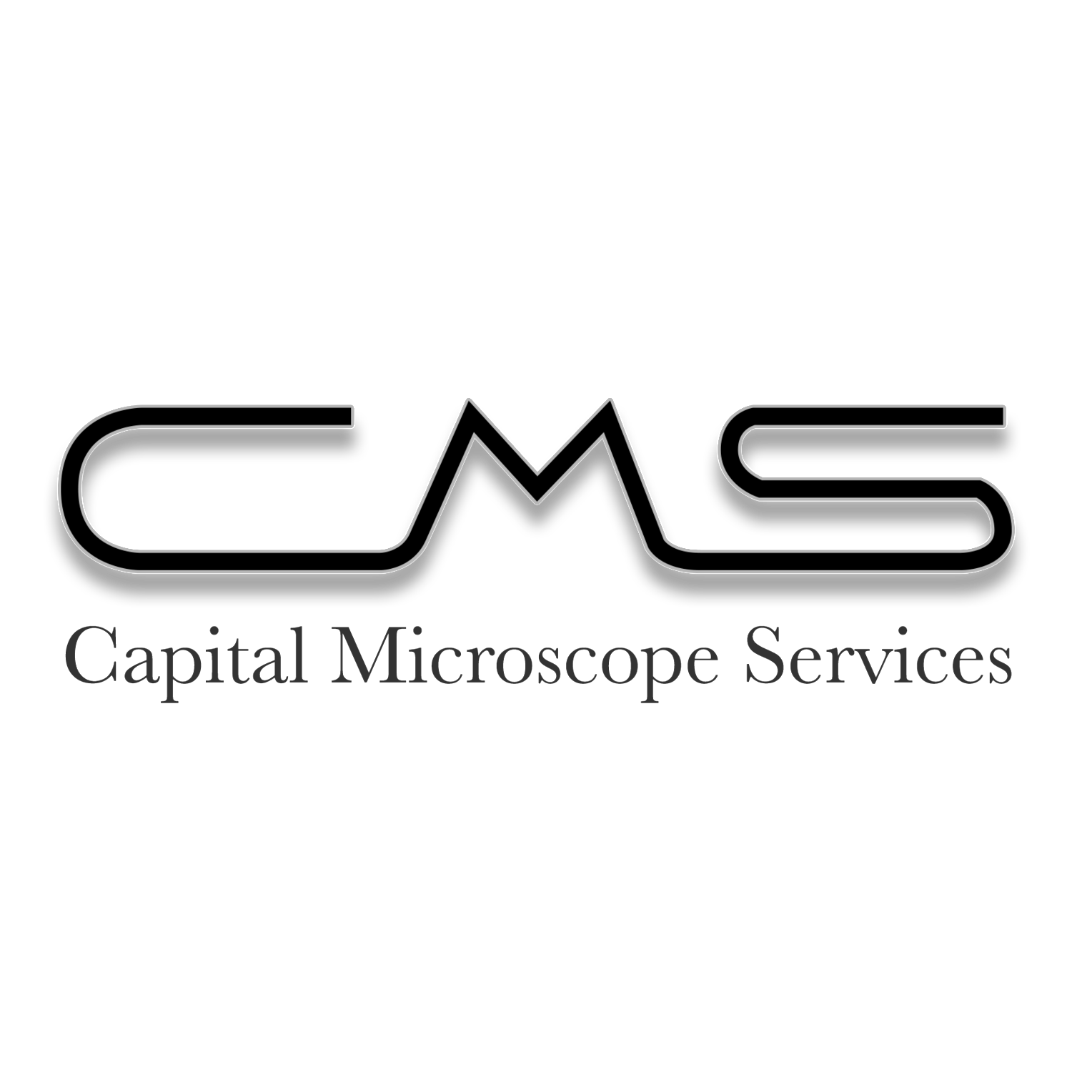 Capital Microscope Services
