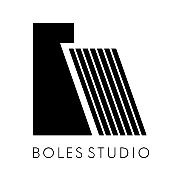 Boles Studio