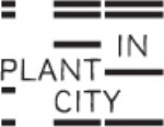 HB Collaborative / Plant-in-City