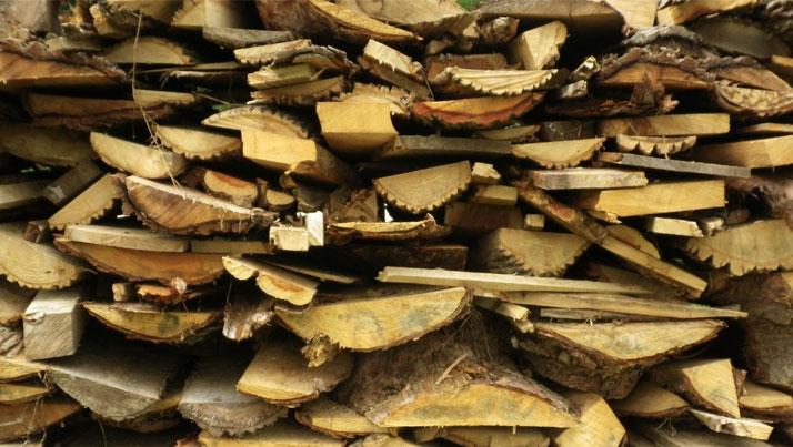 Wood-cuts_NYH.jpg