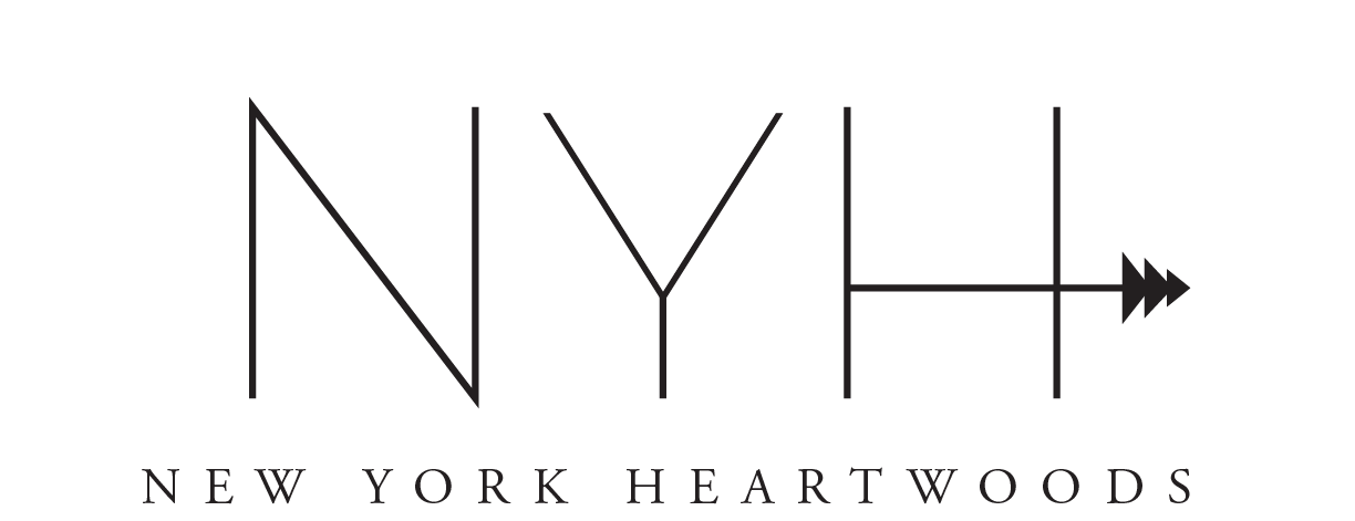 NYH