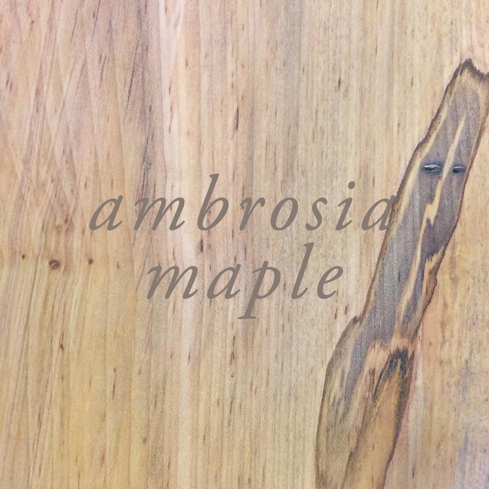 AmbrosiaMaple.png