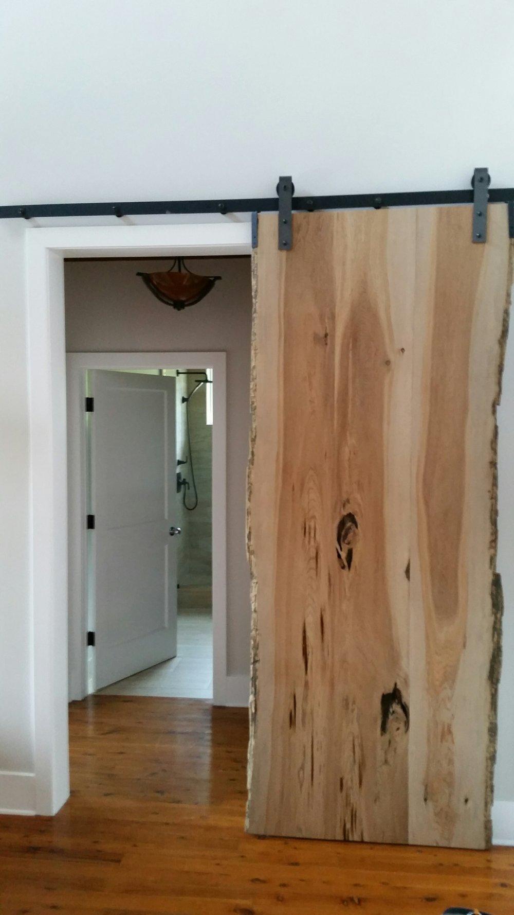 BH - Barn Doors.jpg