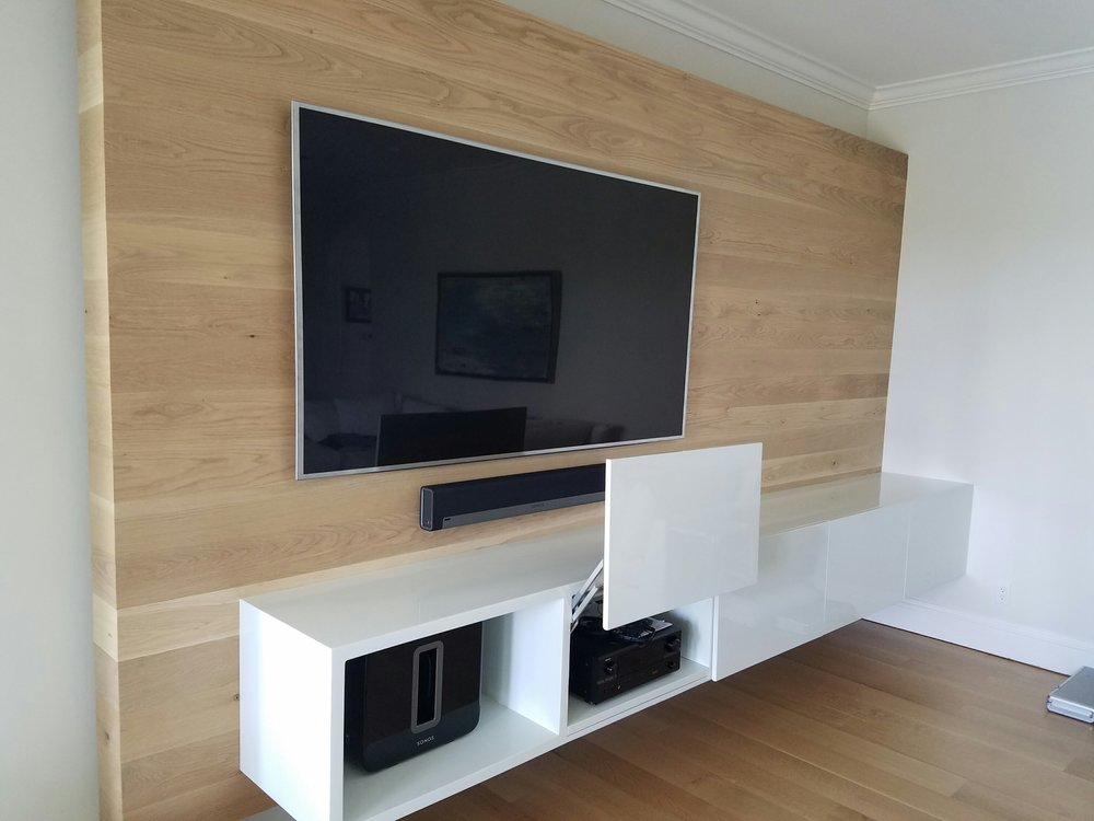 BH - Custom Entertainment Centers.jpg
