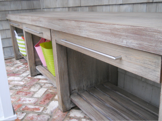 BH - Outdoor Kitchen Islands.jpg