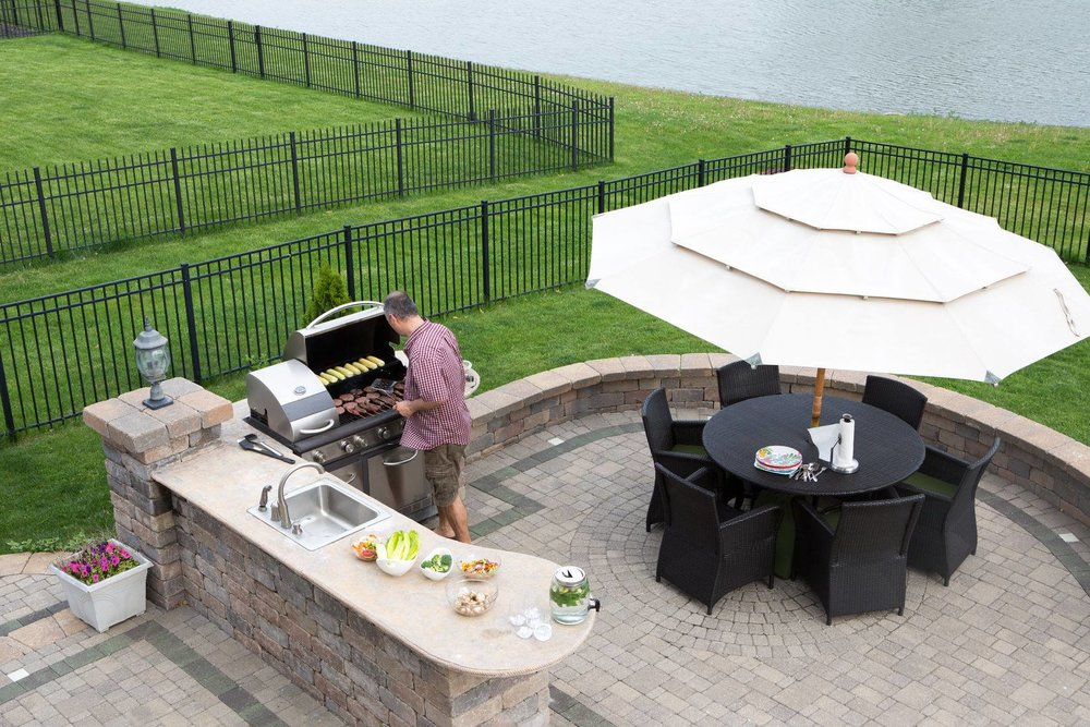 Stonecore Outdoor Living.jpg