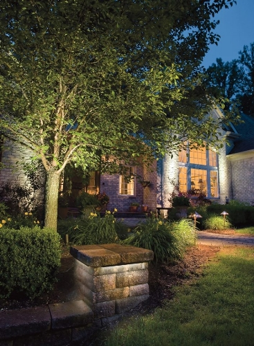 Kichler Landscape Lighting 5.jpg