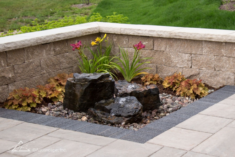 Aquascapes Fountain Kits 2.jpg