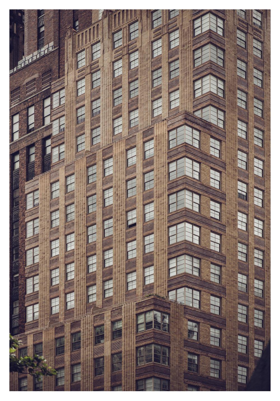 newyork_koenigshofer_25.jpg