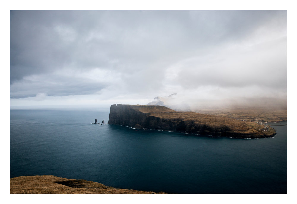 koenigshofer_faroe_islands_0135.jpg