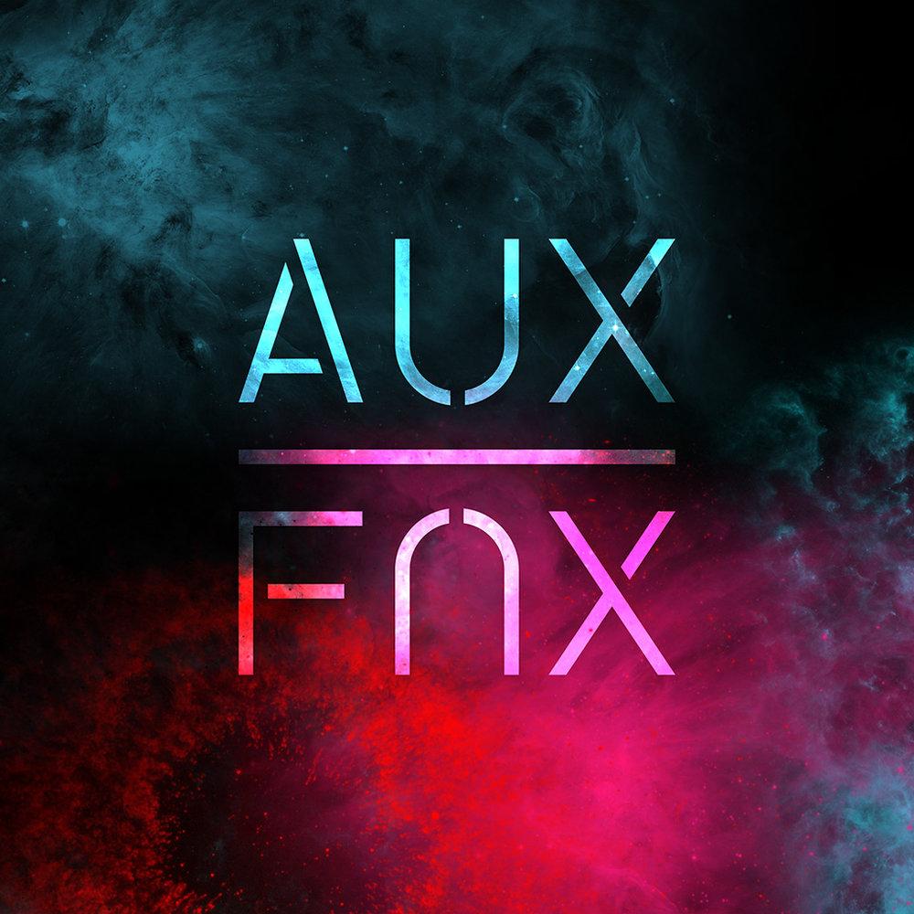 AuxFnx-Cam-EP-1024.jpg