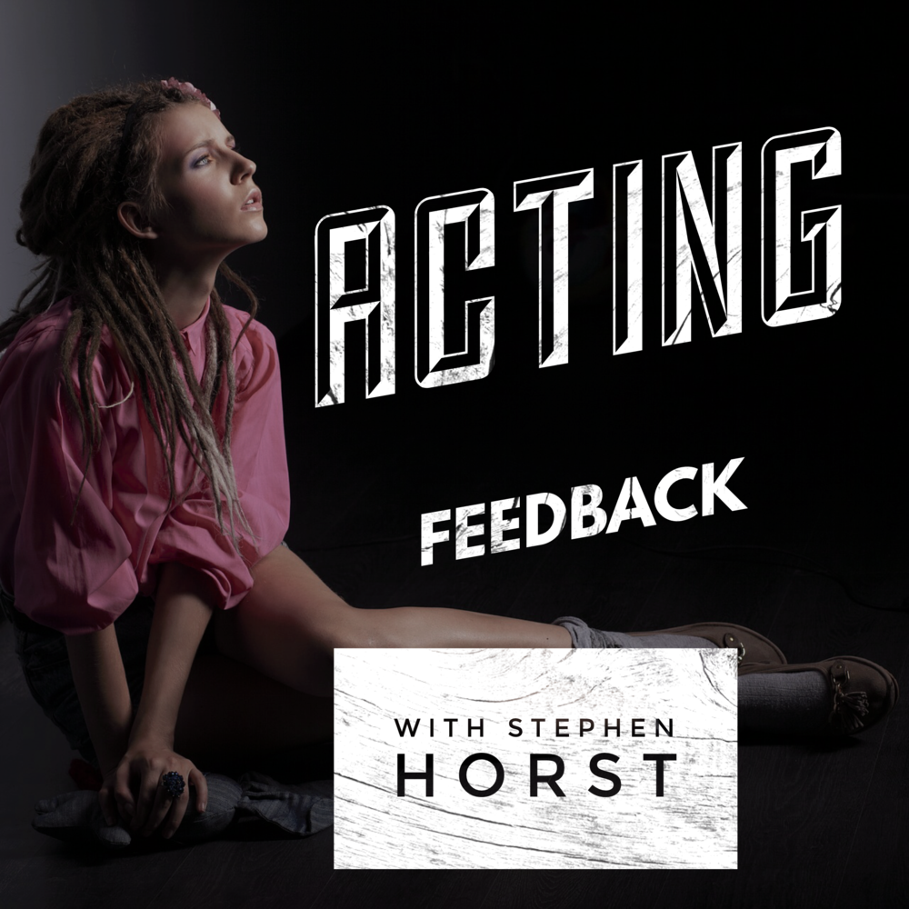 Acting Feedback Image.PNG