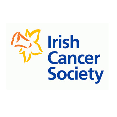 irishcancer.jpg