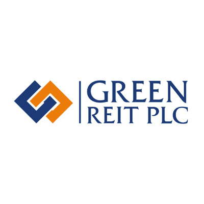 greenreit.jpg
