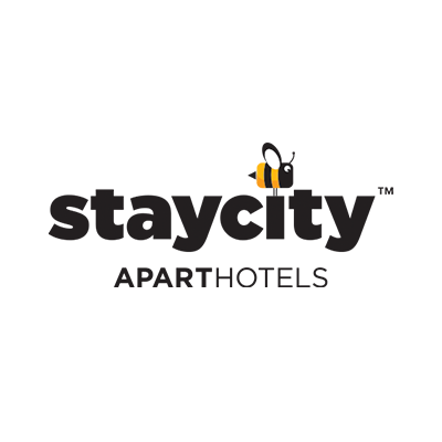 staycity.png