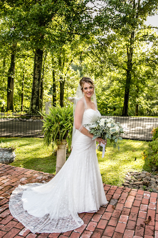 OkellyWedding2017-3 copy.jpg