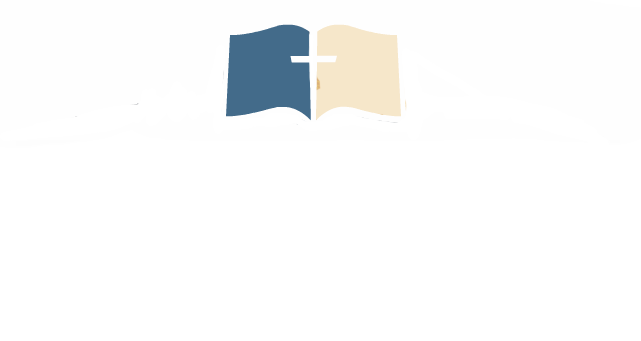 Solid Rock Baptist Church Newnan