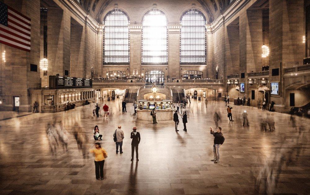 Grand_Central.jpg