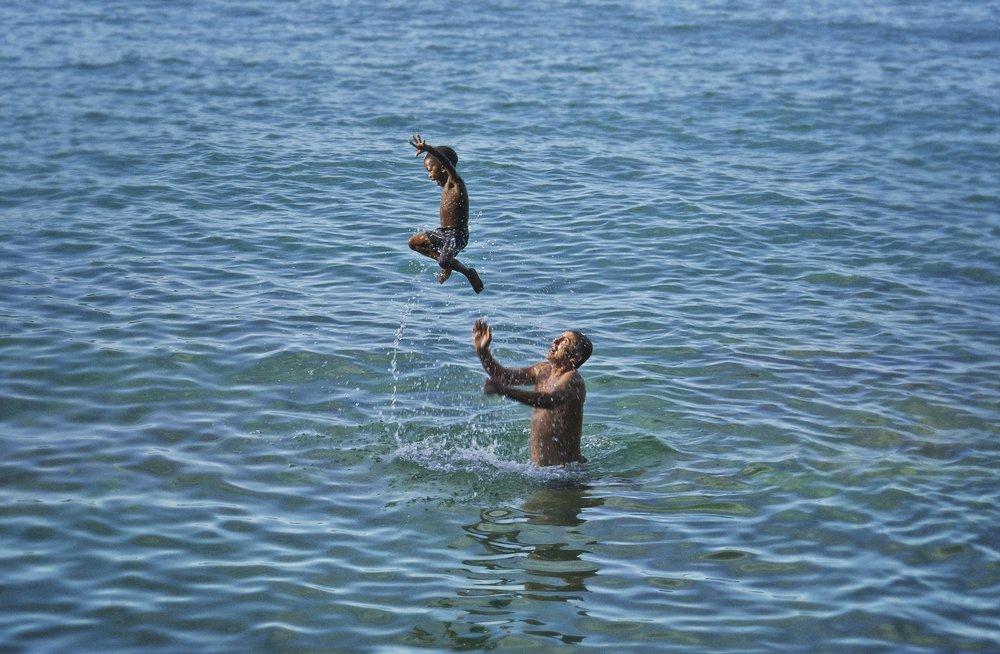 Lake_Malawi.jpg