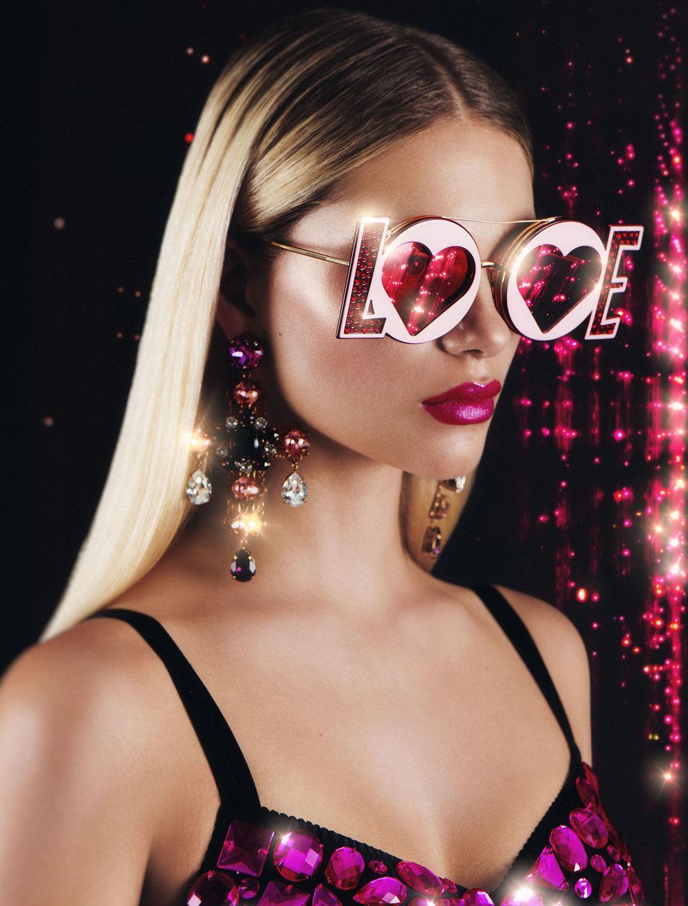 Luxure_DG_Sep18_Love_Glasses.jpg