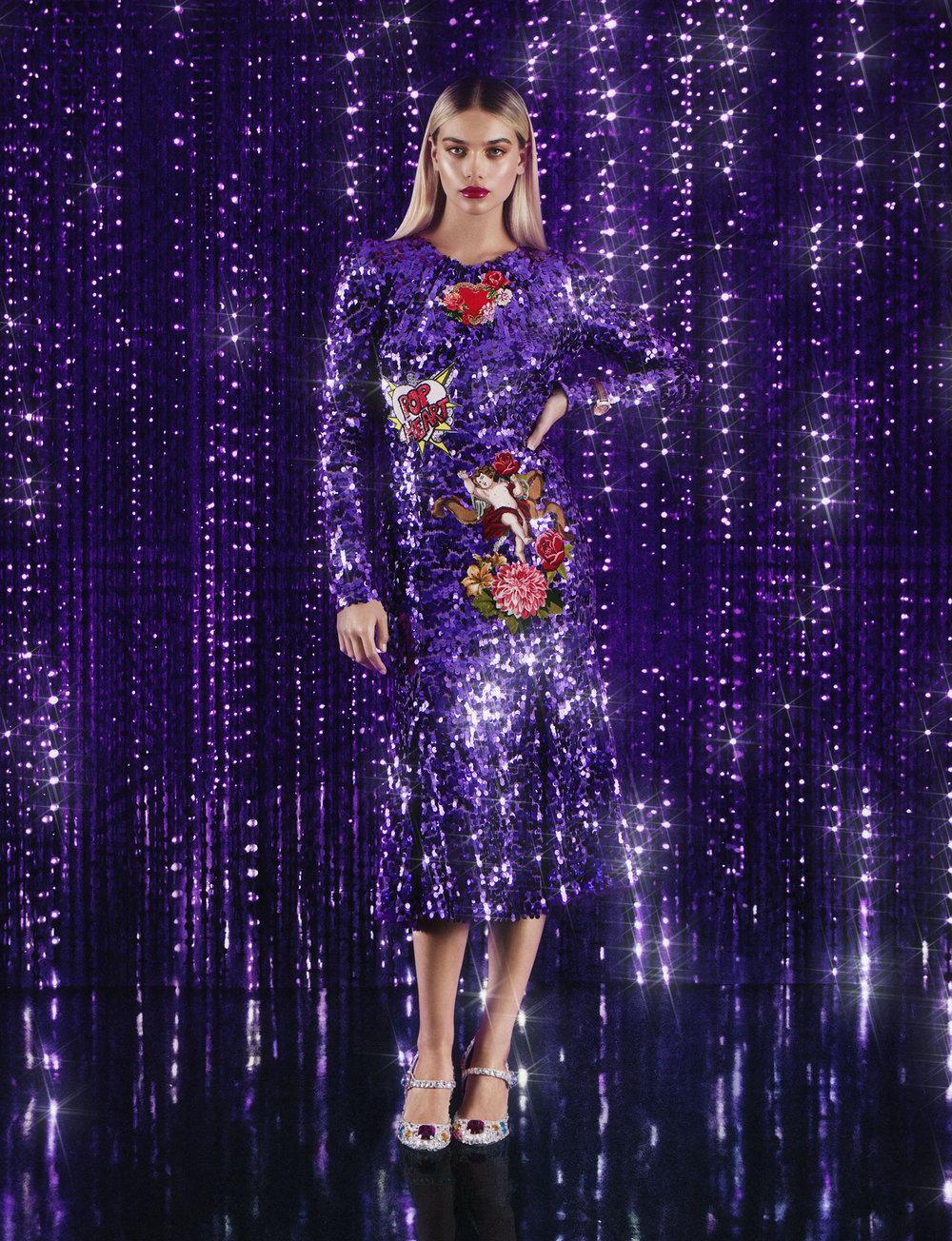 Luxure_DG_Sep18_Purple_FullLength.jpg