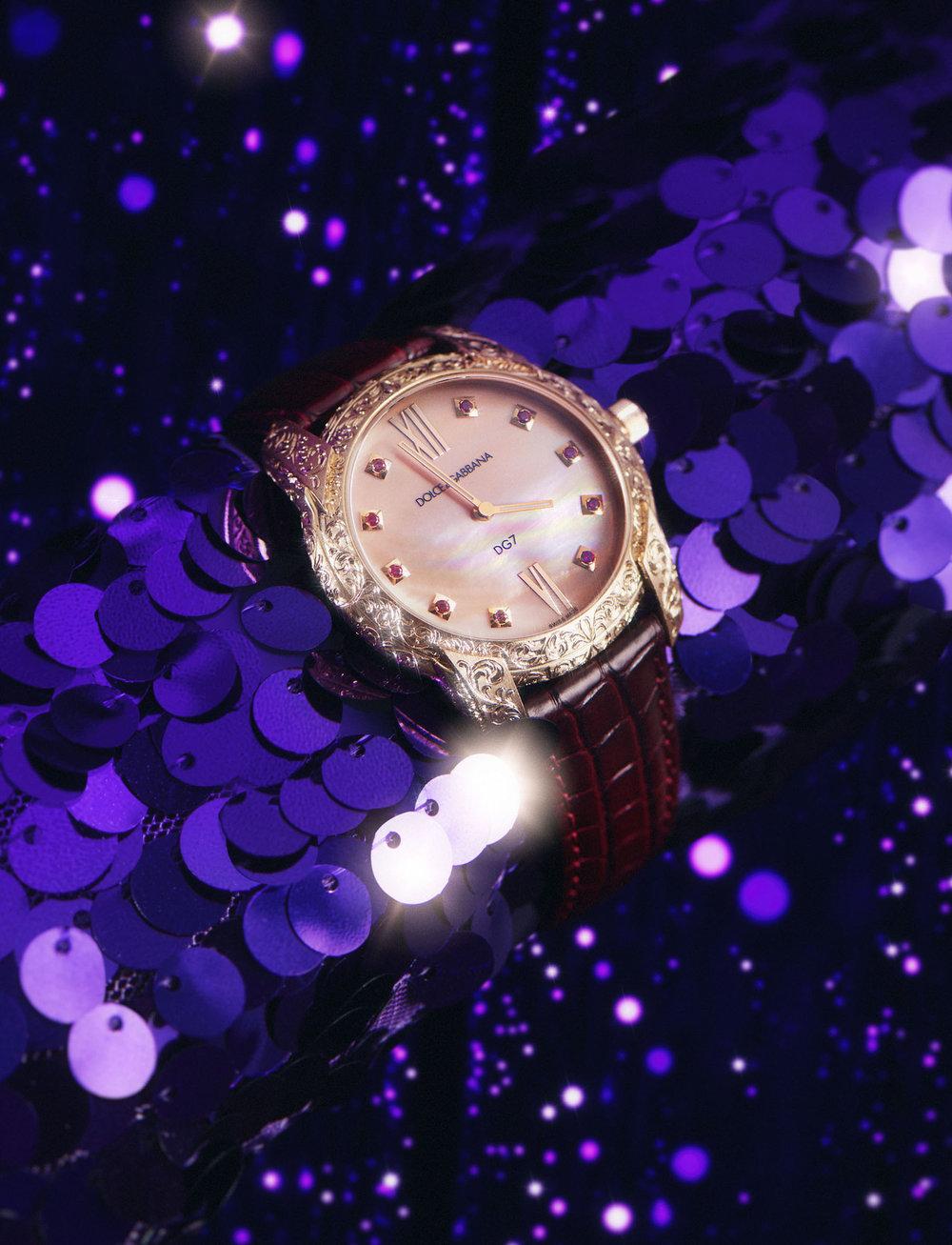 Luxure_DG_Sep18_Purple_Watch.jpg