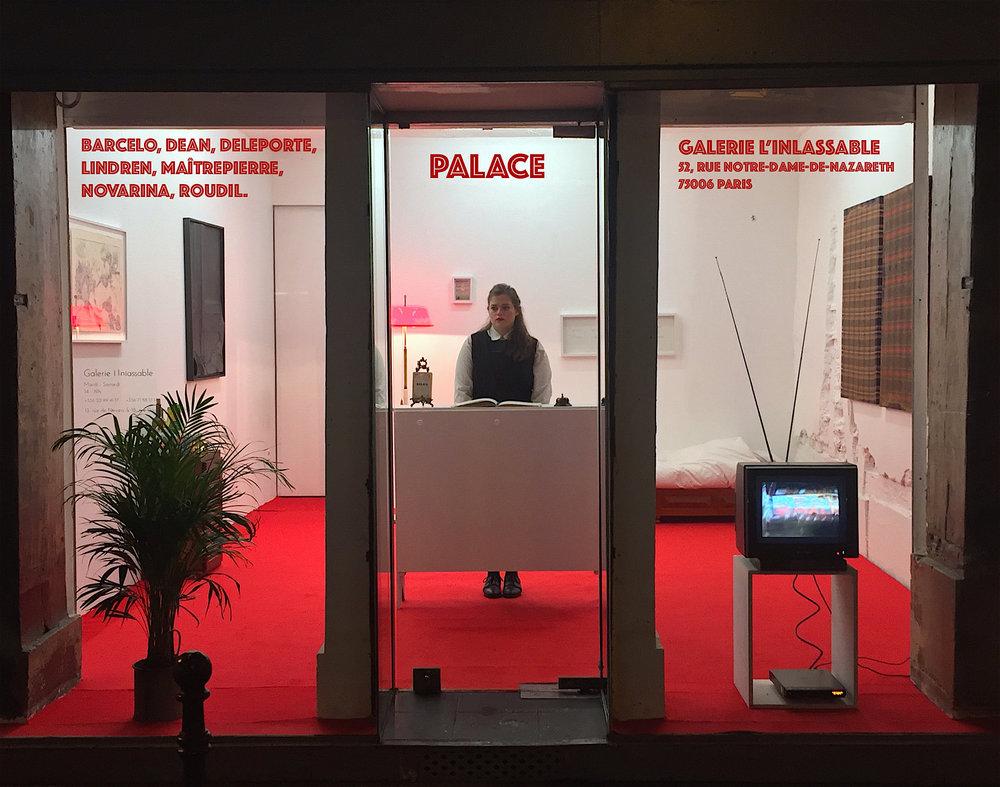PALACE-.jpg
