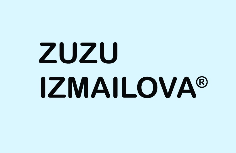 49d68bc97f3 AJARAAMAT — ZUZU IZMAILOVA