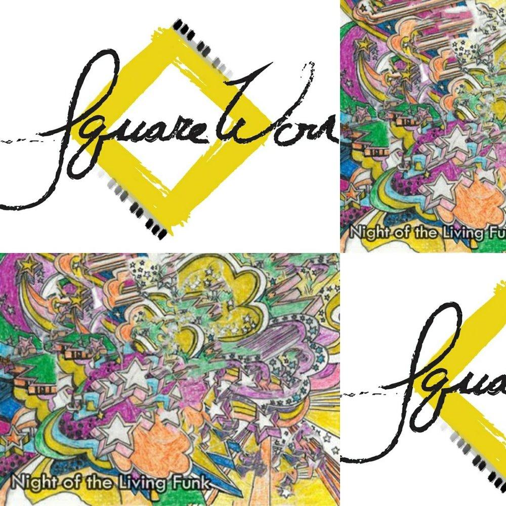 SquareWon & NOTLF Horns 2.jpg