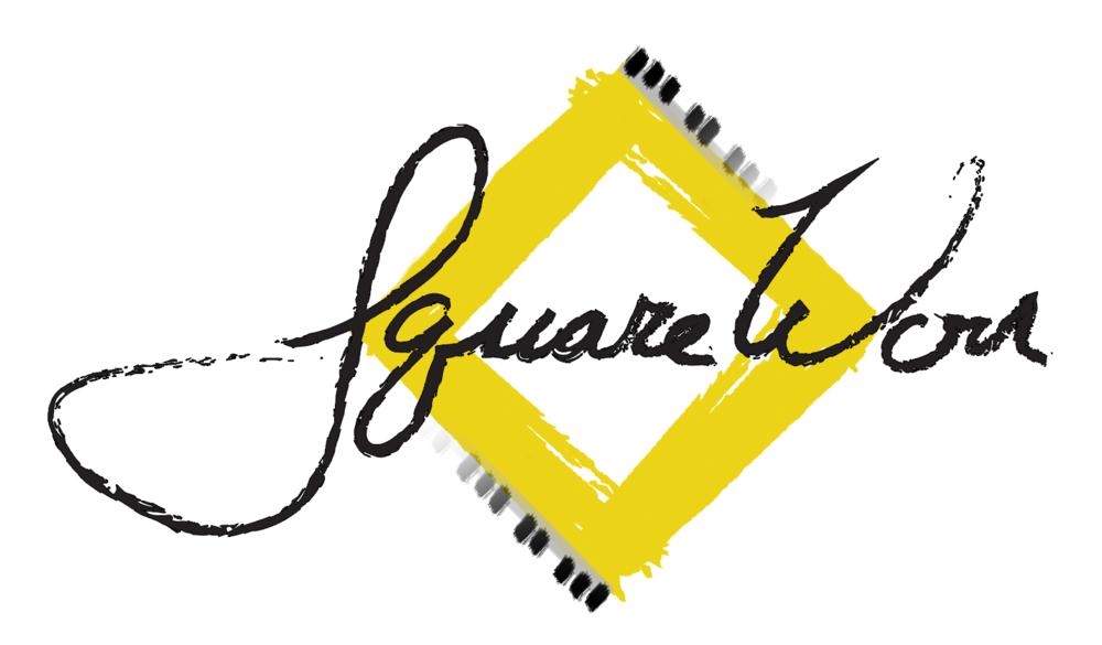 SquareWon.png