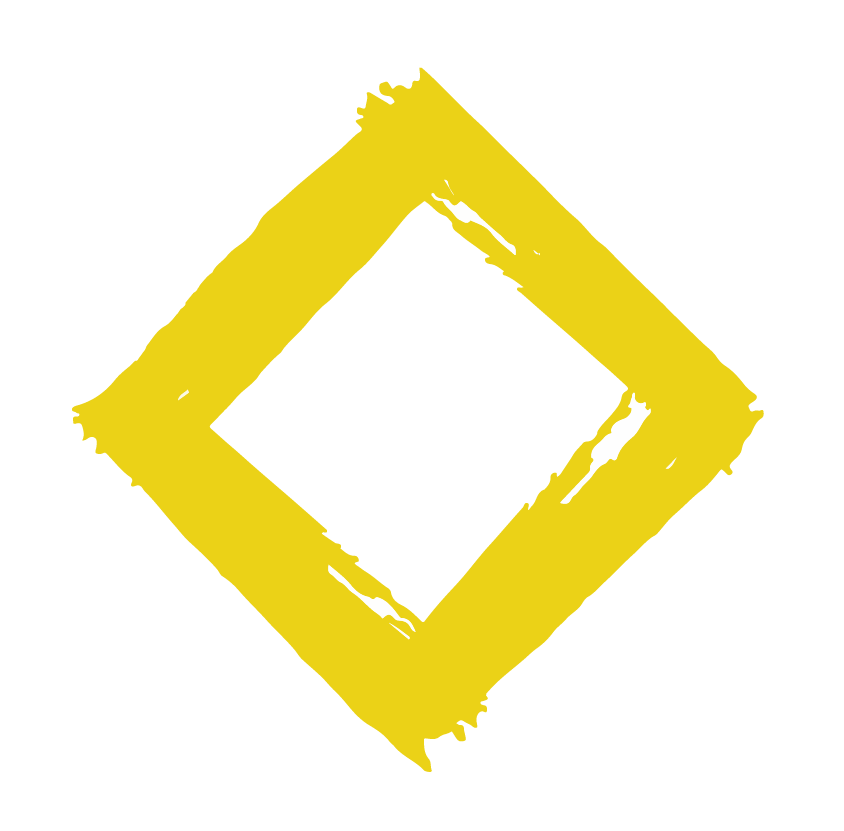 square-01.png