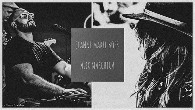 Tonight y'all! SquareWon acoustic set, 7:30pm at LIC Bar! Opening for Ms. Jeanne Marie Boes & Her Band! Come Hang! . . . . #singersongwriter #licbar #solo #originalmusic #nyc #singersongwriter #piano #funk #blues #soul #thebeatles #acoustic #acousticset #acousticmusic #solomusic #nycmusic #nyc #longislandcity