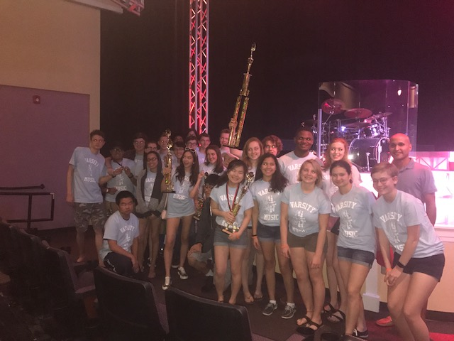 Myrtle Beach Band Award Ceremony 2017.jpg