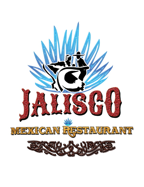 jalisco mexican restaurant in gurnee