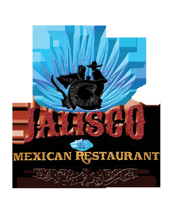 Jalisco Mexican Restaurant In Gurnee