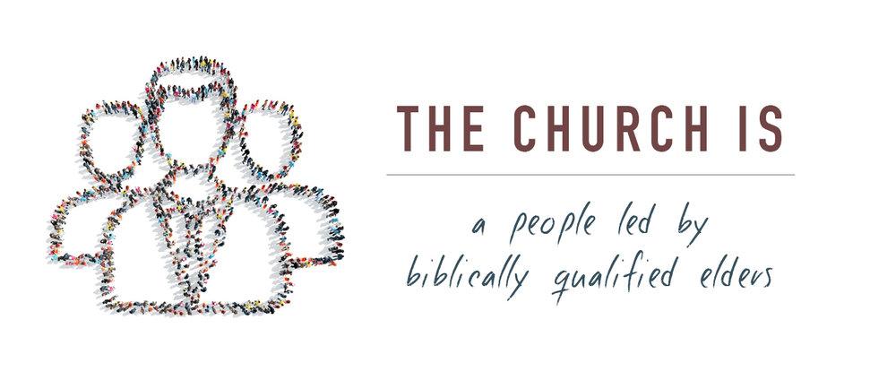 30-A-People-Led-By-Biblically-Qualified-Elders.jpg