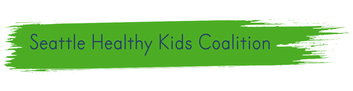 Seattle Healthy Kids Coalition