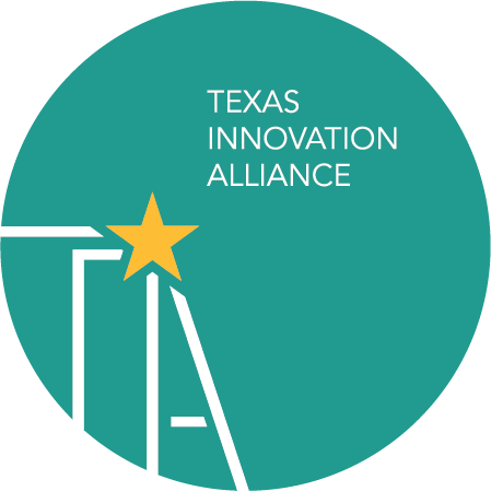 TX Innovation Alliance