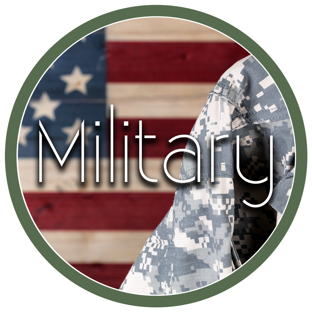 Home Page Button - military.png
