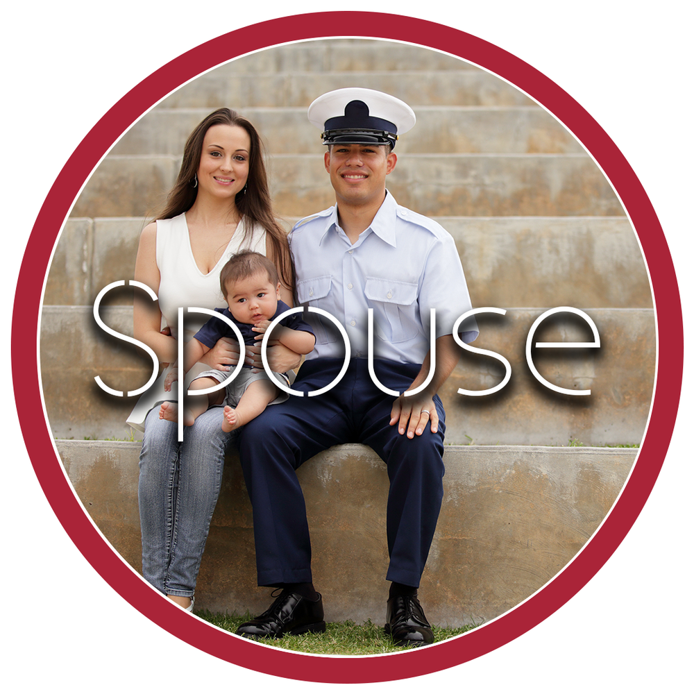 Home Page Buttons - spouse.png