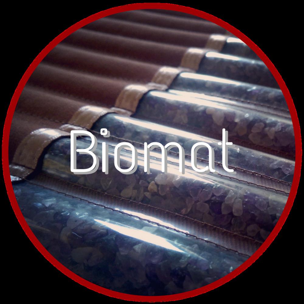 biomat (3).png