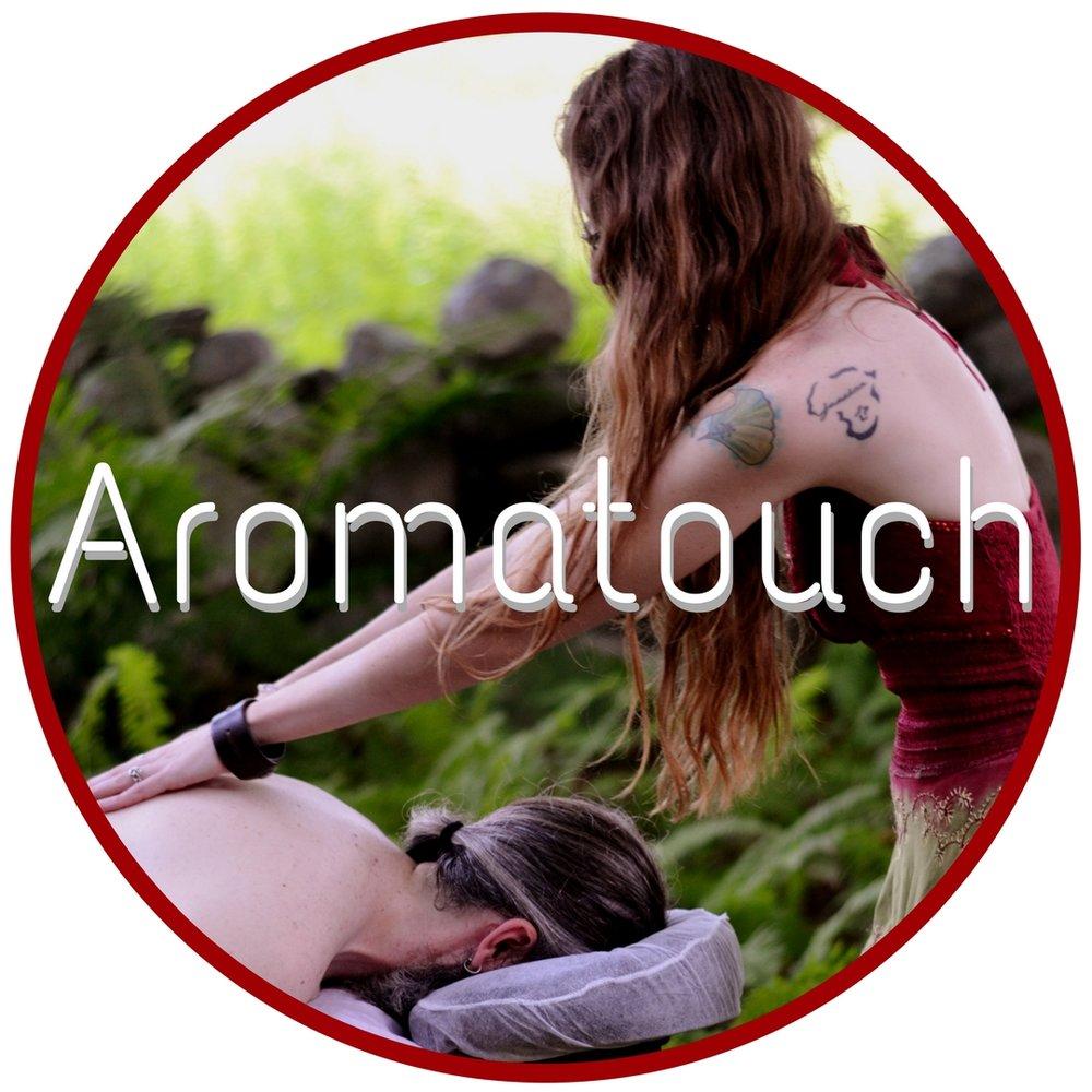 Aromatouch (1).jpg