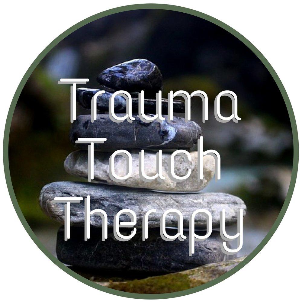 Trauma Touch.jpg