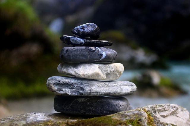 stones-1557667_640.jpg