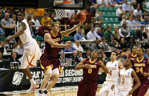 NCAA+Basketball+Tournament+First+Round+Greensboro+S9BAAgQWqyAl.jpg