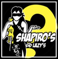 Shapiros_RGB_WEB.png